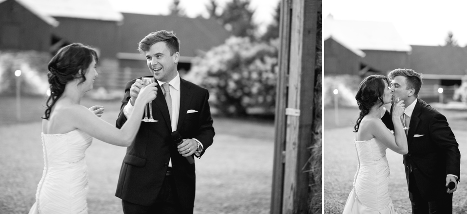 Holly & Dave | Wedding | Photos by Emily