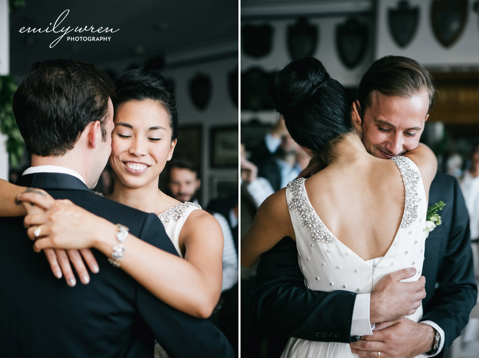 Laura & Dan | Boat House Row | Philadelphia Wedding