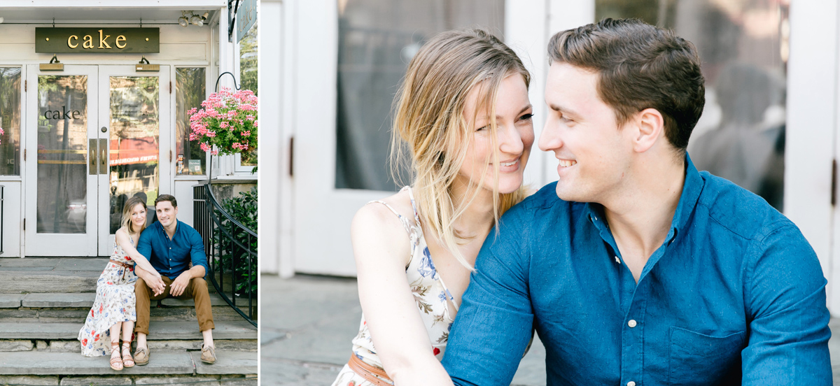 Lindsey and Ryan Engagment Session017