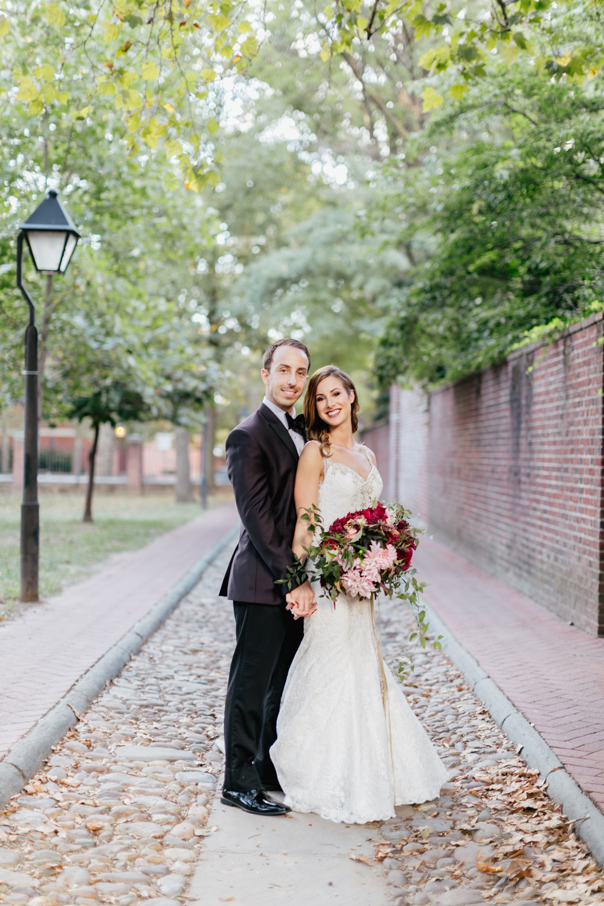 bride-groom-portrait-independence-mall