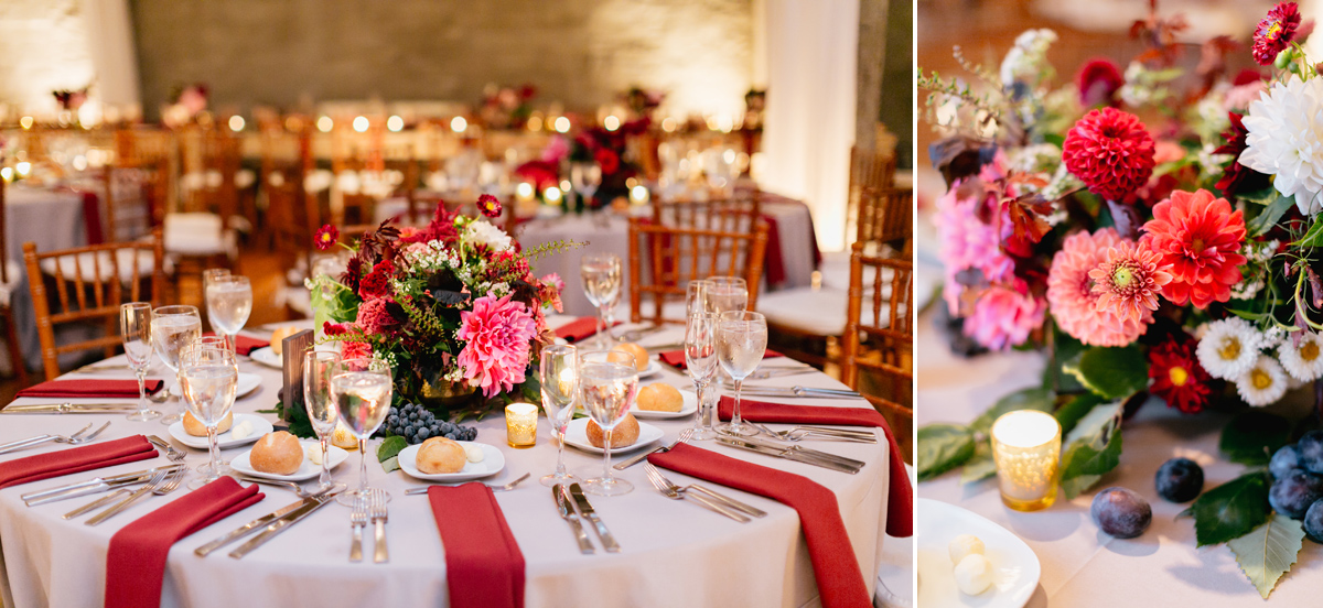 wedding-flowers-tablescape