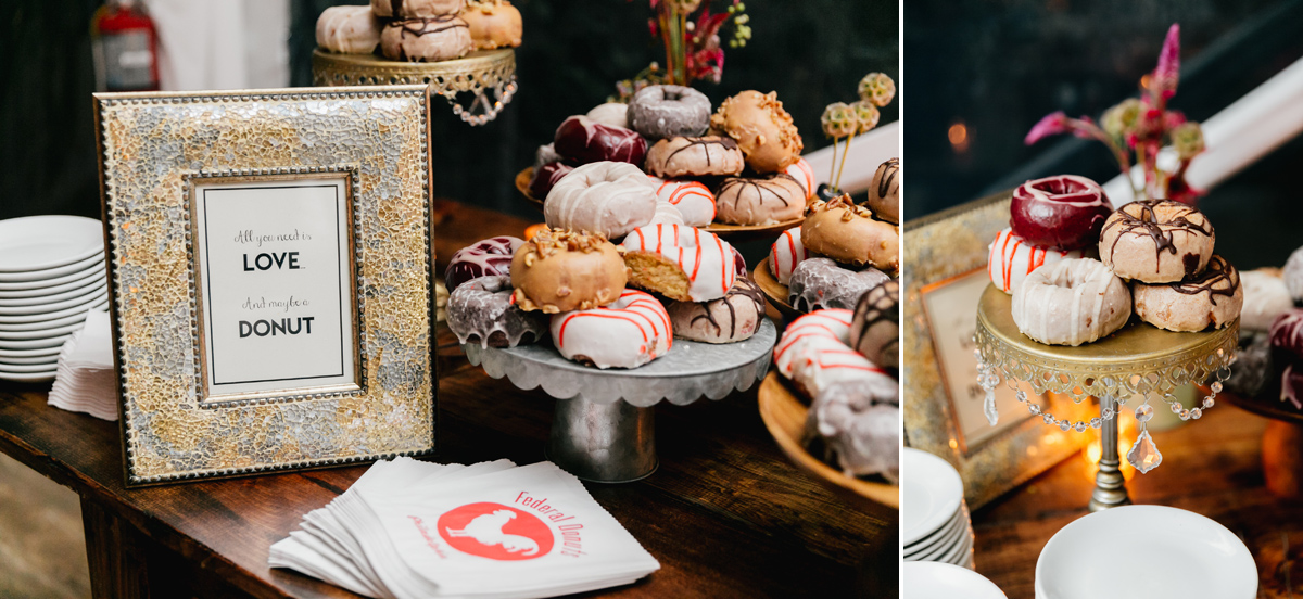 wedding-desserts-donuts
