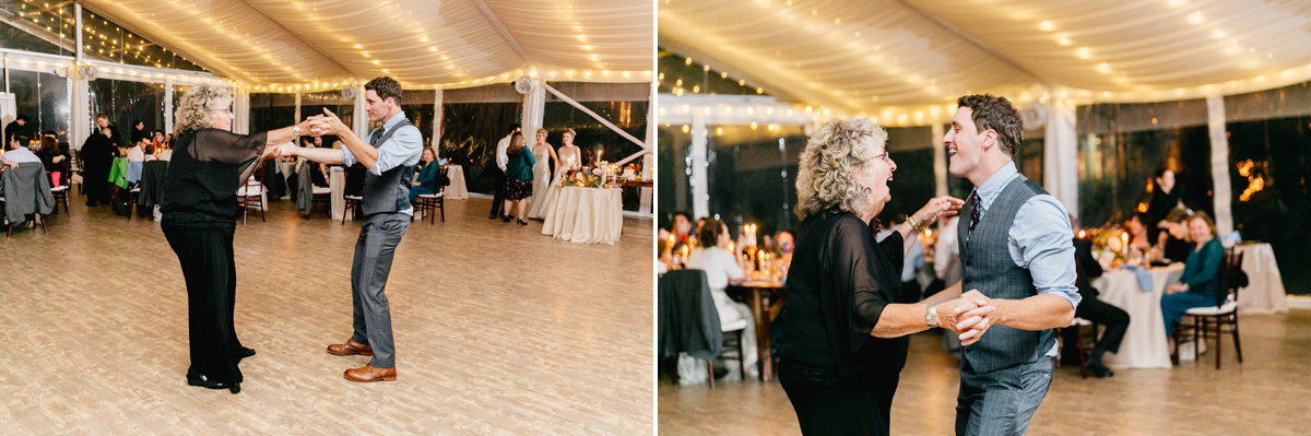 wedding-parent-dances-Glen-Foerd-on-the-Delware