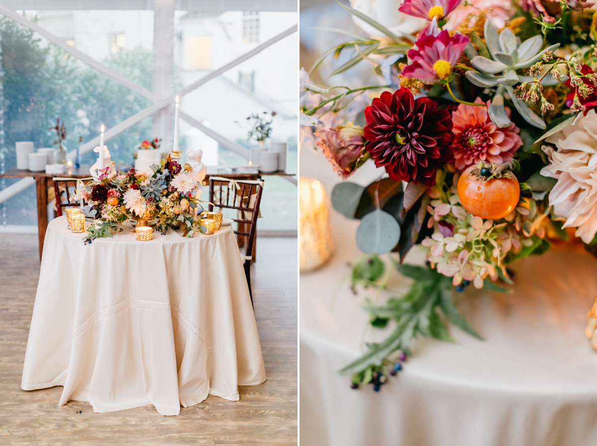 wedding-decor-Glen-Foerd-on-the-Delware-sweetheart