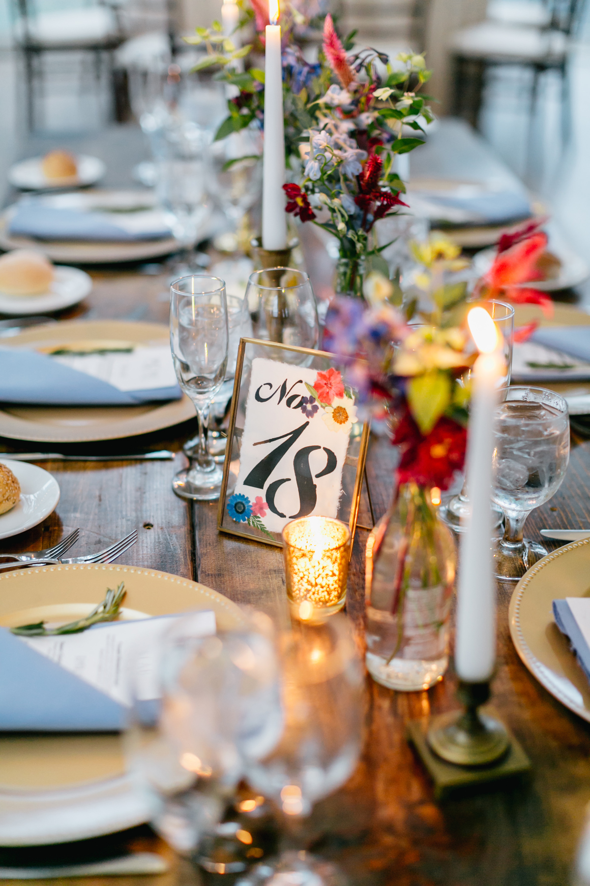 wedding-decor-Glen-Foerd-on-the-Delware