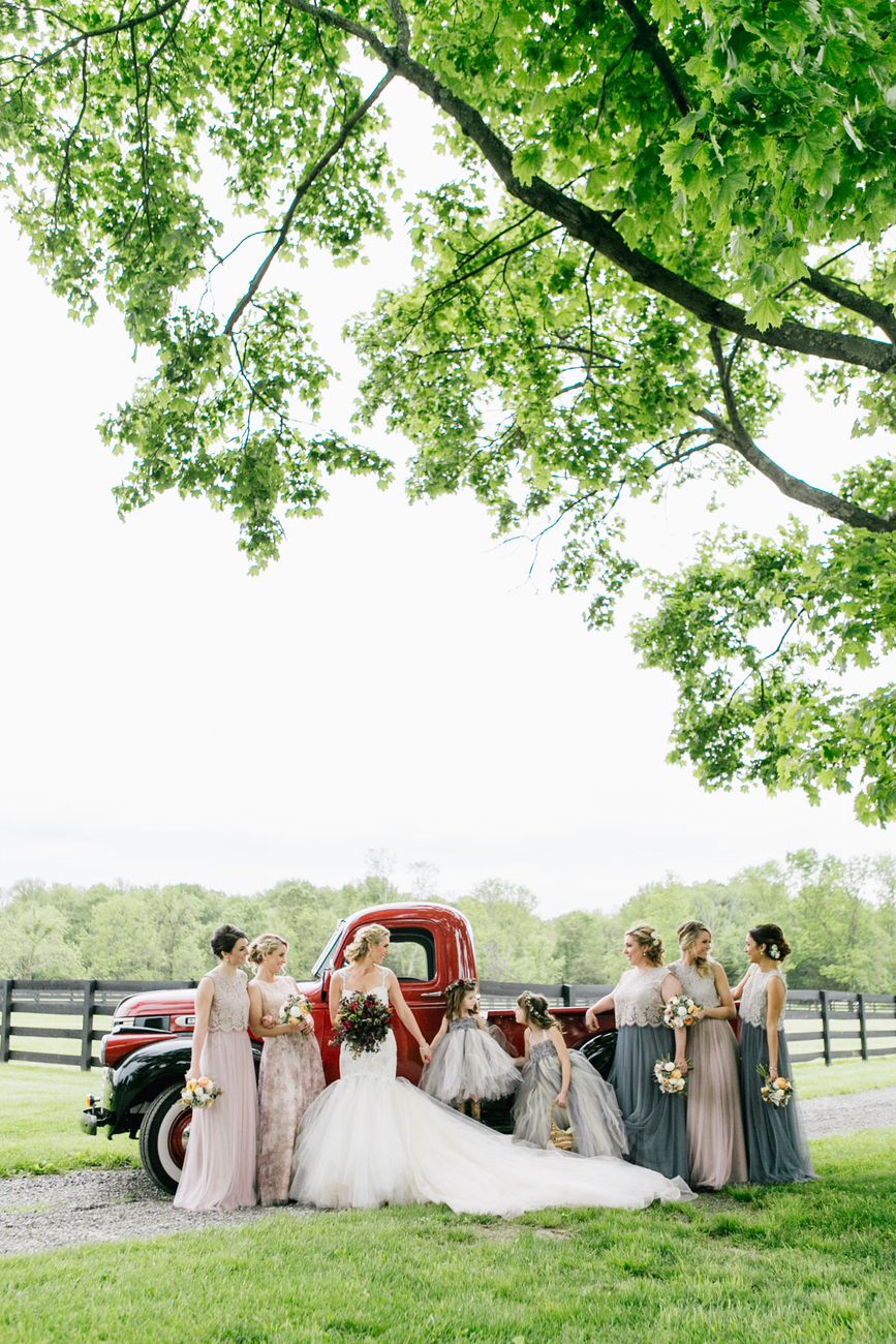 Courtney Jason Stone Row Farms Emily Wren Photography032