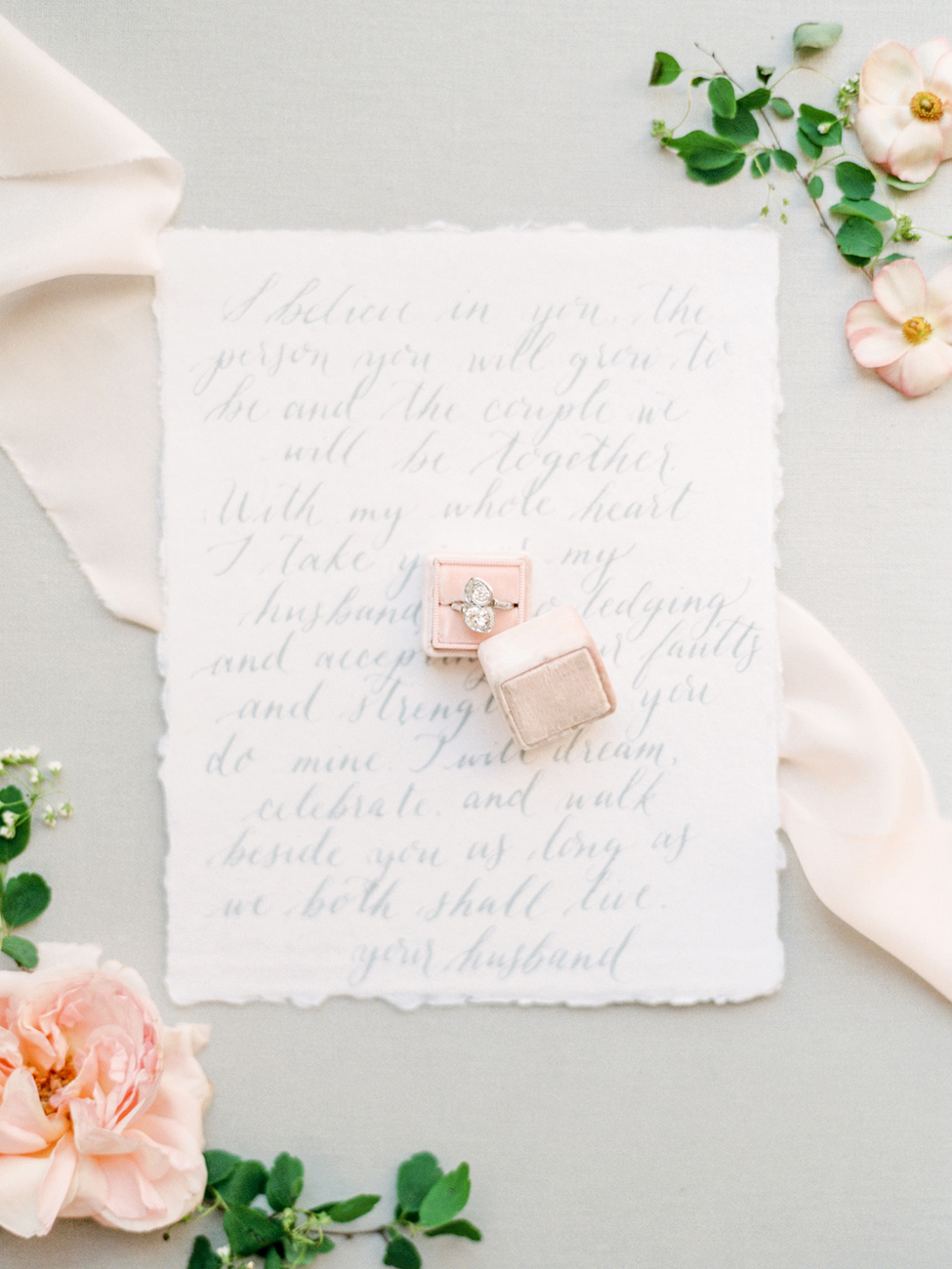 French Formal Garden Wedding Tyler Gardens Romantic Film Wedding Photographer Emily Wren Photography 05
