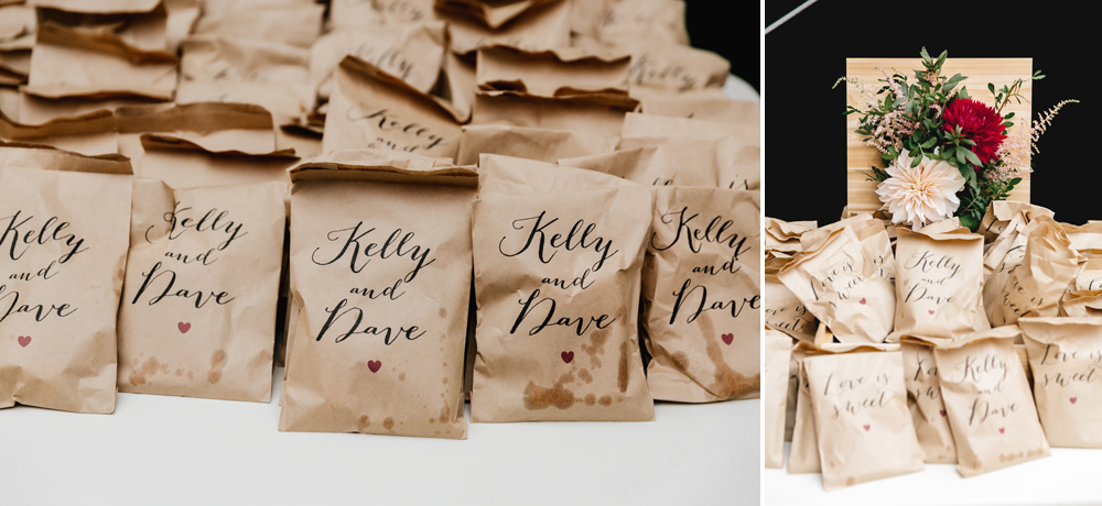 Kelly And David Fall Wedding New Hope Pennsylvania Wedding Emily Wren Weddings 113
