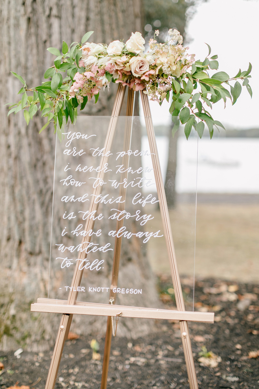 010 Emily Wren Photography Romantic Ethereal Glen Foerd Wedding