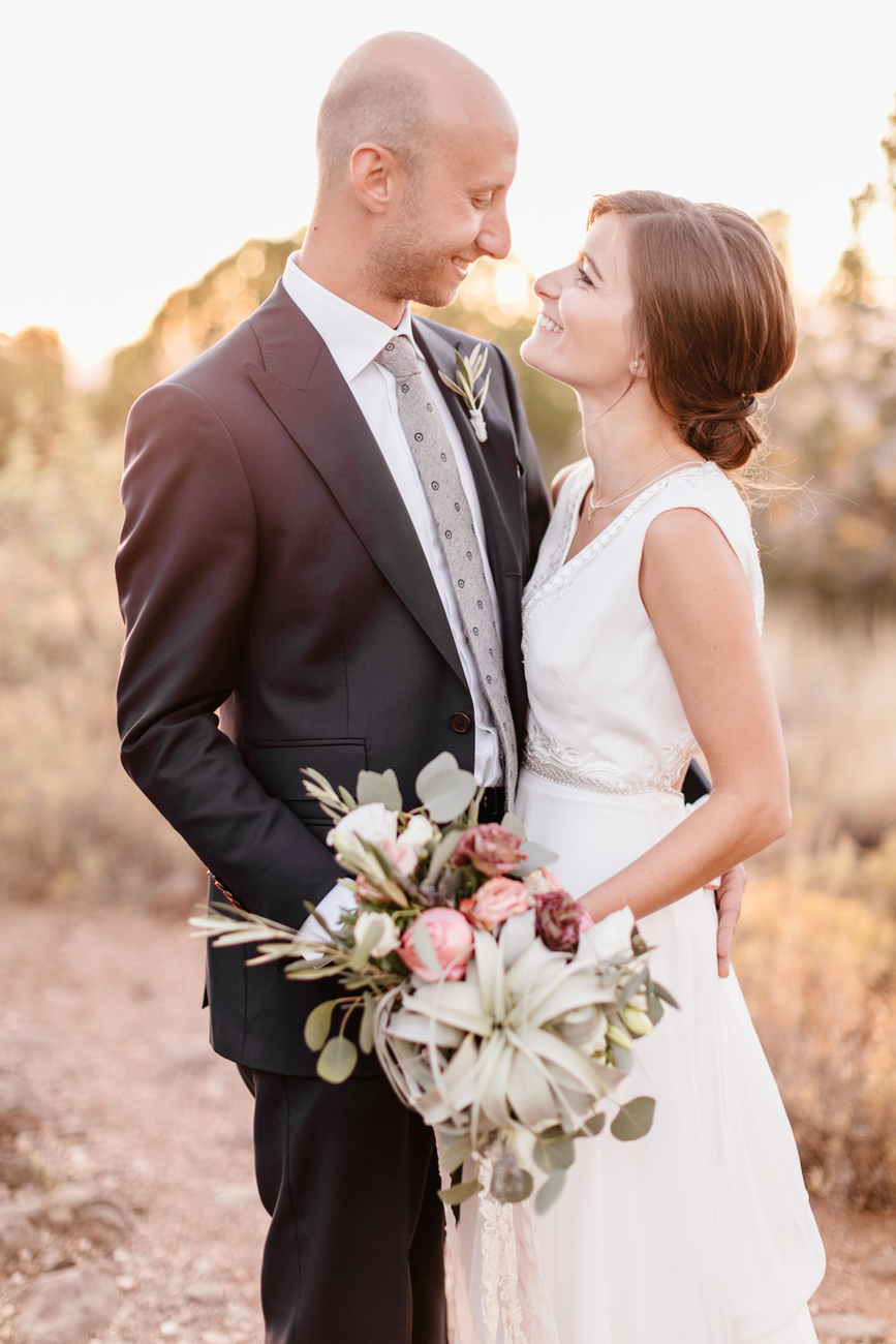 111 Emily Wren Photography Sedona Arizona Destination Wedding