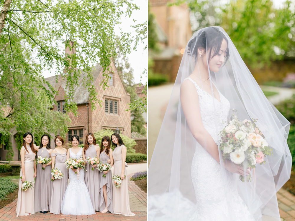 119 Emily Wren Photography Elegant Aldie Mansion Wedding