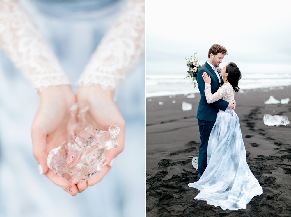 124 Emily Wren Photography Iceland Destination Wedding