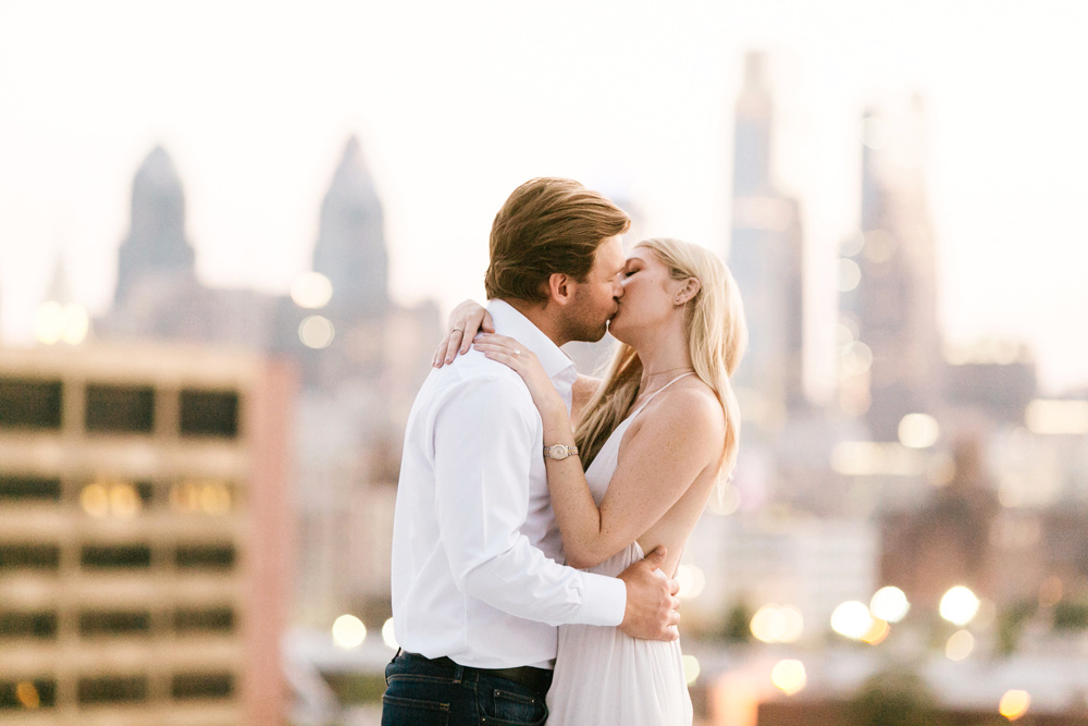 145 Emily Wren Photography Old City Engagement Session