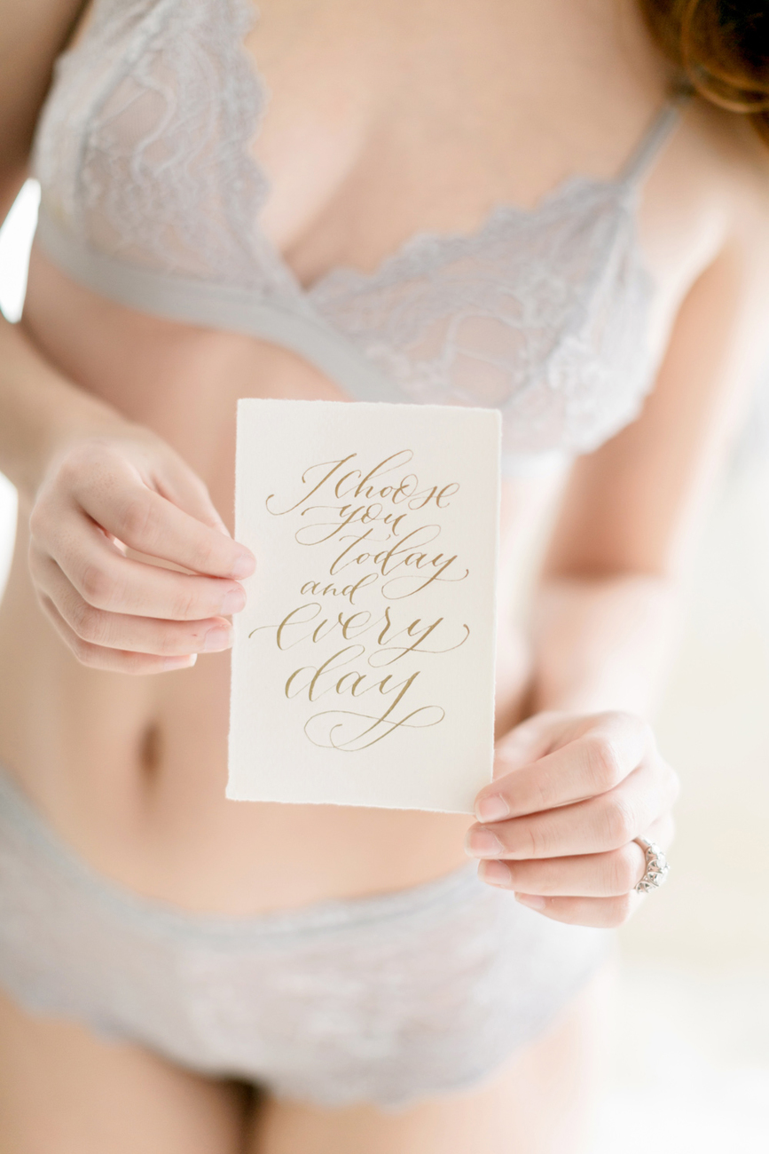 152 Emily Wren Photography Romantic Ethereal Boudoir