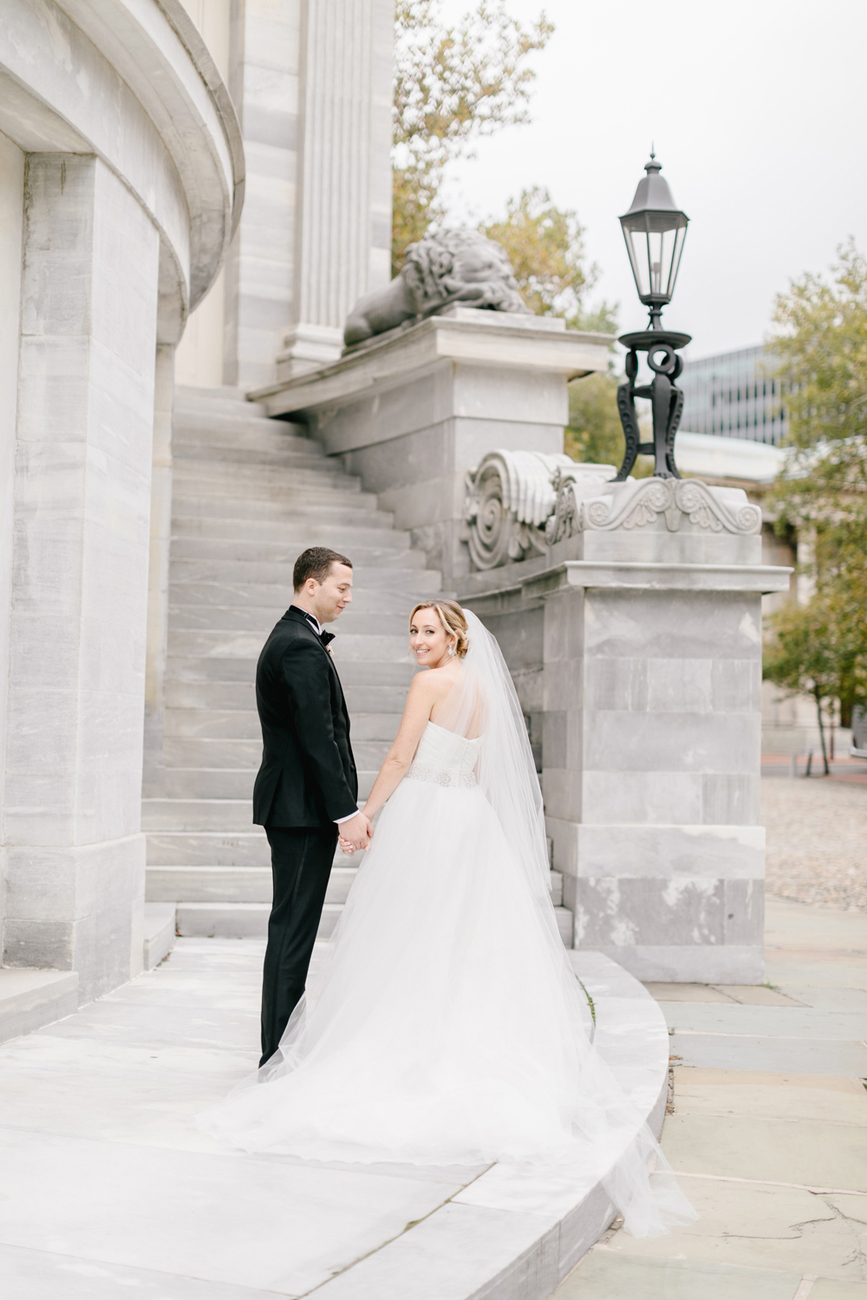 159 Emily Wren Photography Old City Philadelphia Wedding