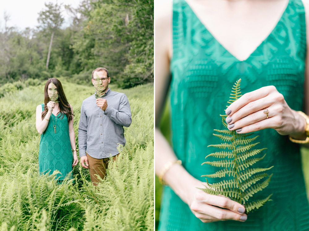 200 Emily Wren Photography Rustic Outdoorsy Engagement