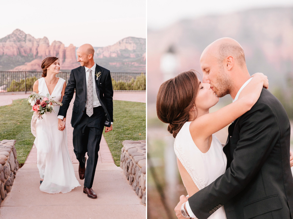 203 Emily Wren Photography Sedona Arizona Destination Wedding