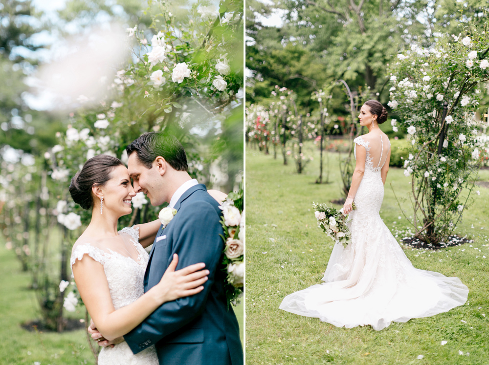 208 Emily Wren Photography Romantic Ethereal Glen Foerd Wedding