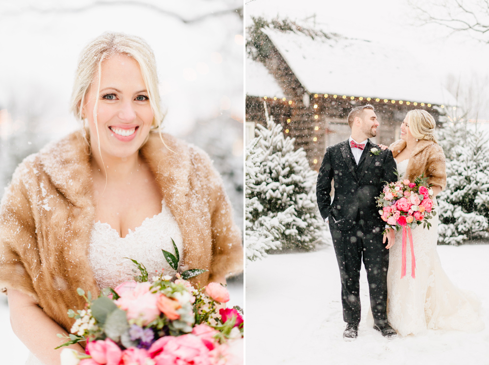 240 Emily Wren Photography Boho Chic Terrain Wedding