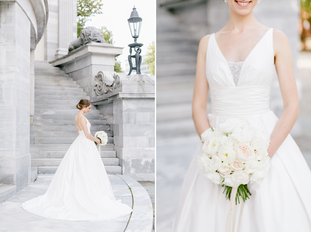 248 Emily Wren Photography Elegant Philadelphia Racquet Club Wedding
