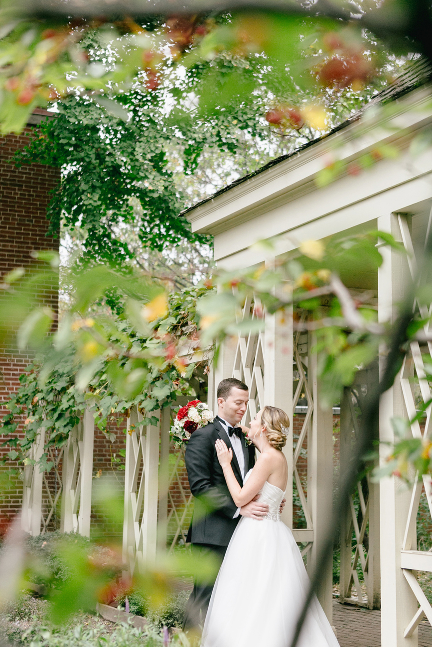 261 Emily Wren Photography Old City Philadelphia Wedding