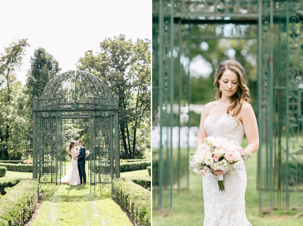 266 Emily Wren Photography Barley Sheaf Elegant Wedding