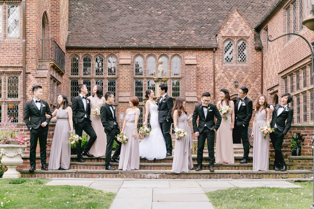 326 Emily Wren Photography Elegant Aldie Mansion Wedding