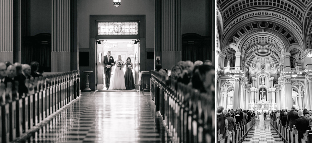 336 Emily Wren Photography The Philadelphia Racquet Club Wedding