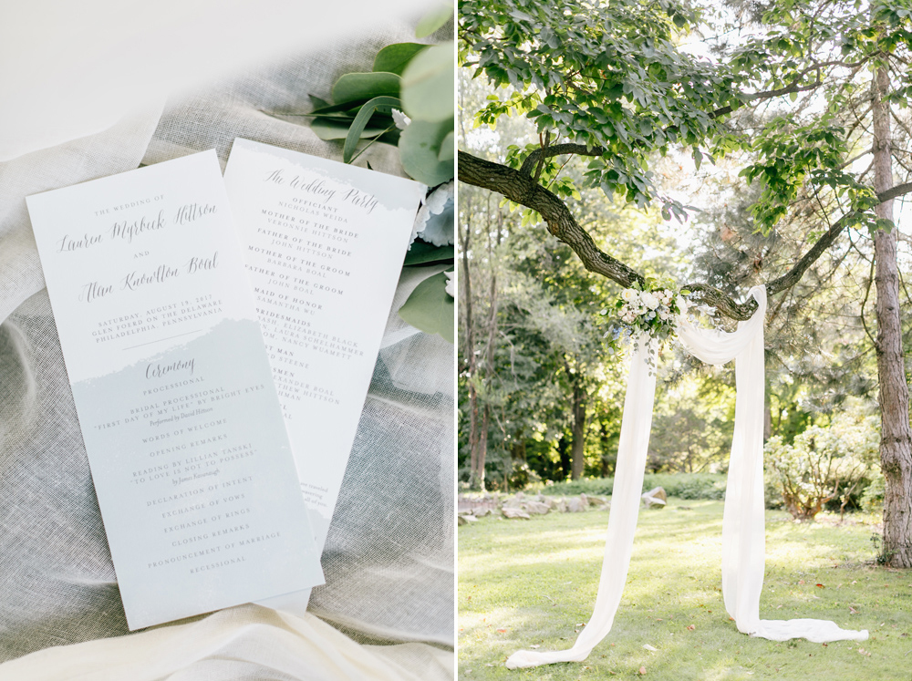 344 Emily Wren Photography Romantic Ethereal Glen Foerd Wedding