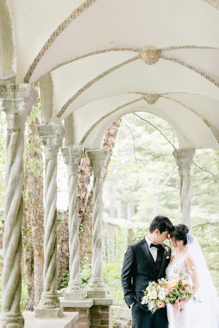 405 Emily Wren Photography Elegant Aldie Mansion Wedding