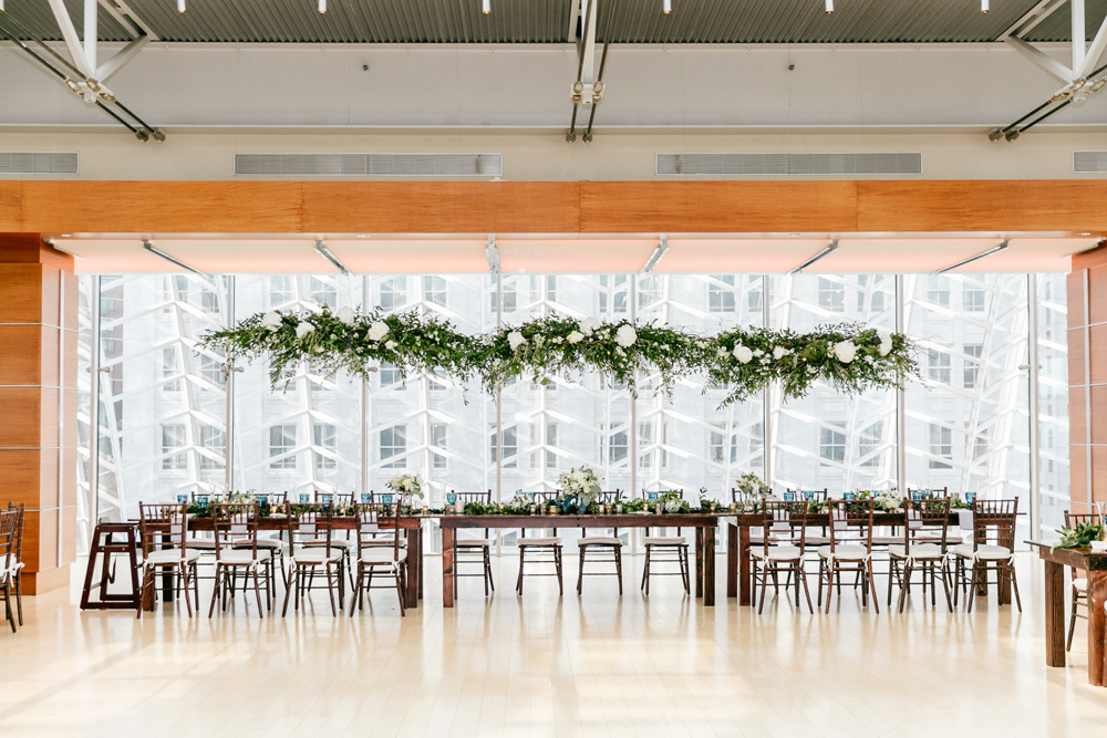 412 Emily Wren Photography Rodin Kimmel Center Wedding