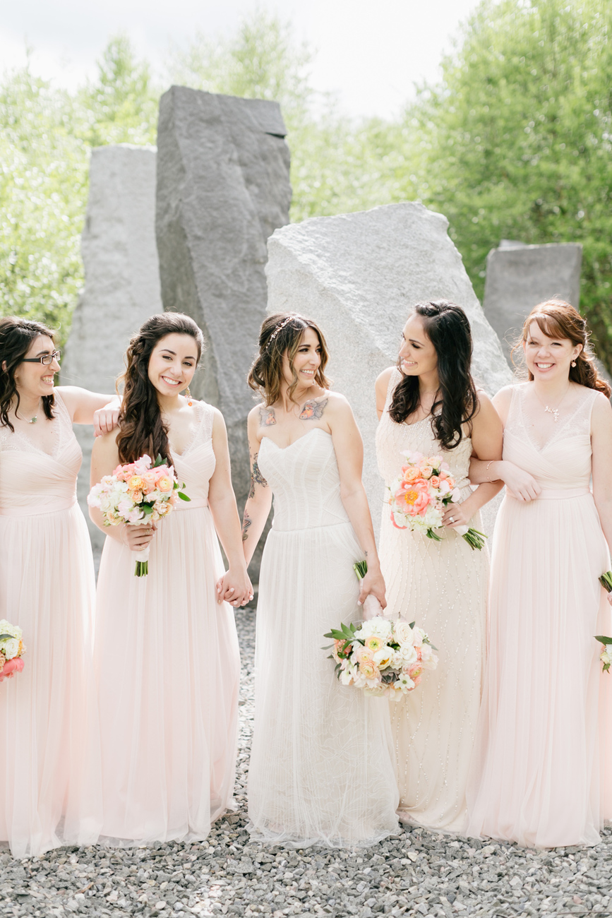 425 Emily Wren Photography Romantic Wedding