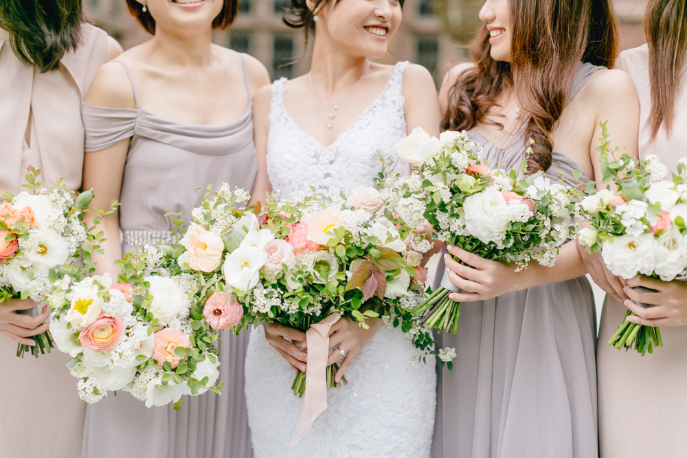 444 Emily Wren Photography Elegant Aldie Mansion Wedding