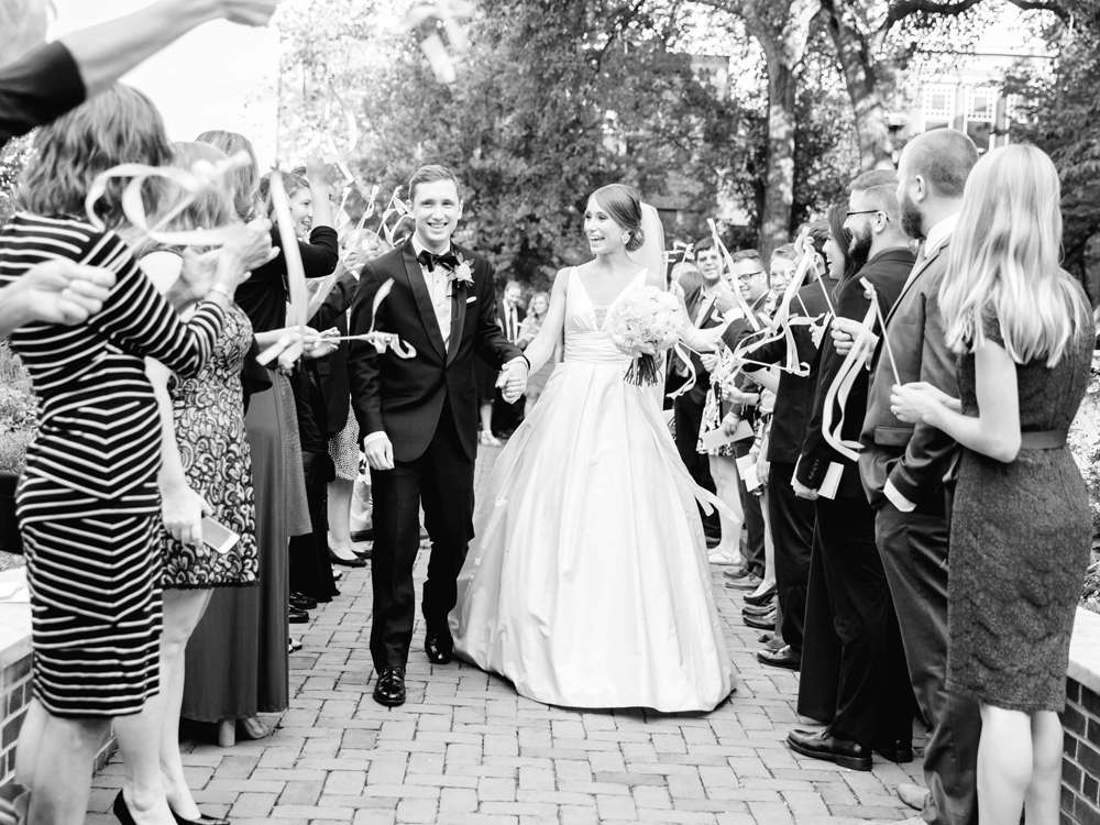 445 Emily Wren Photography Elegant Philadelphia Racquet Club Wedding
