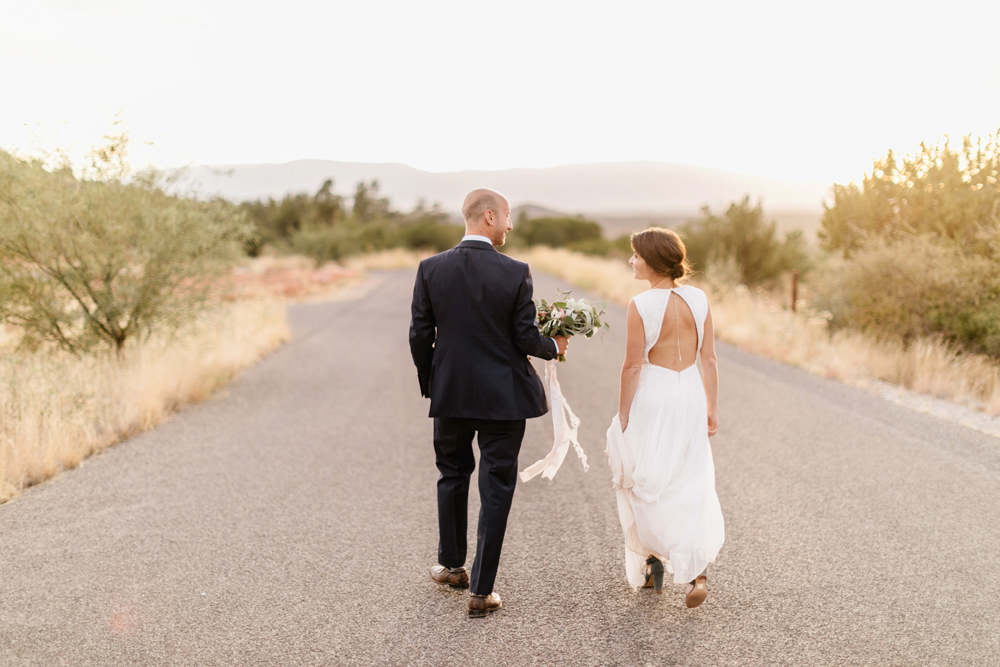 452 Emily Wren Photography Sedona Arizona Destination Wedding