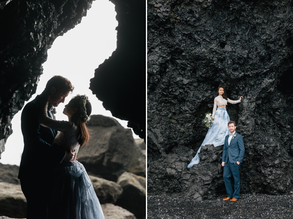 Lina Rory Iceland Destination Annivarsary Session Emily Wren Photography 008