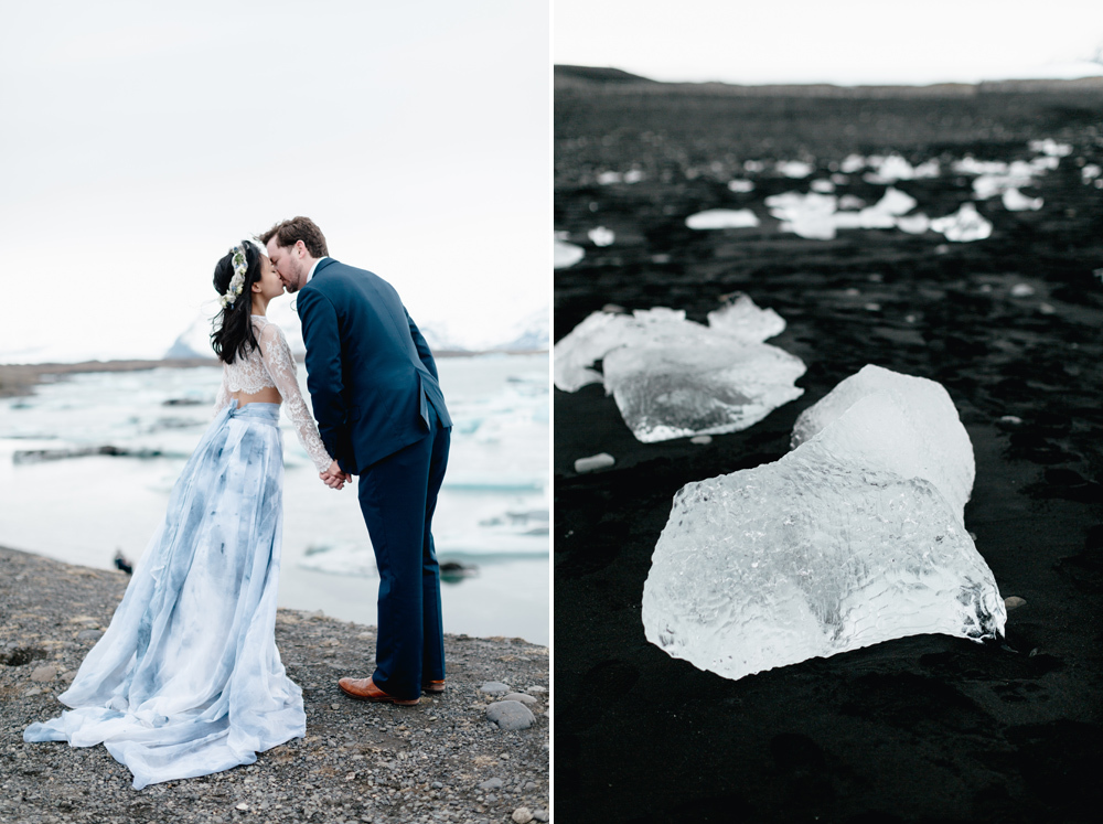 Lina Rory Iceland Destination Annivarsary Session Emily Wren Photography 041