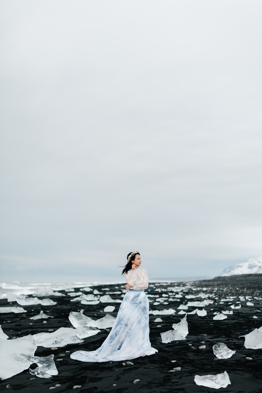 Lina Rory Iceland Destination Annivarsary Session Emily Wren Photography 042