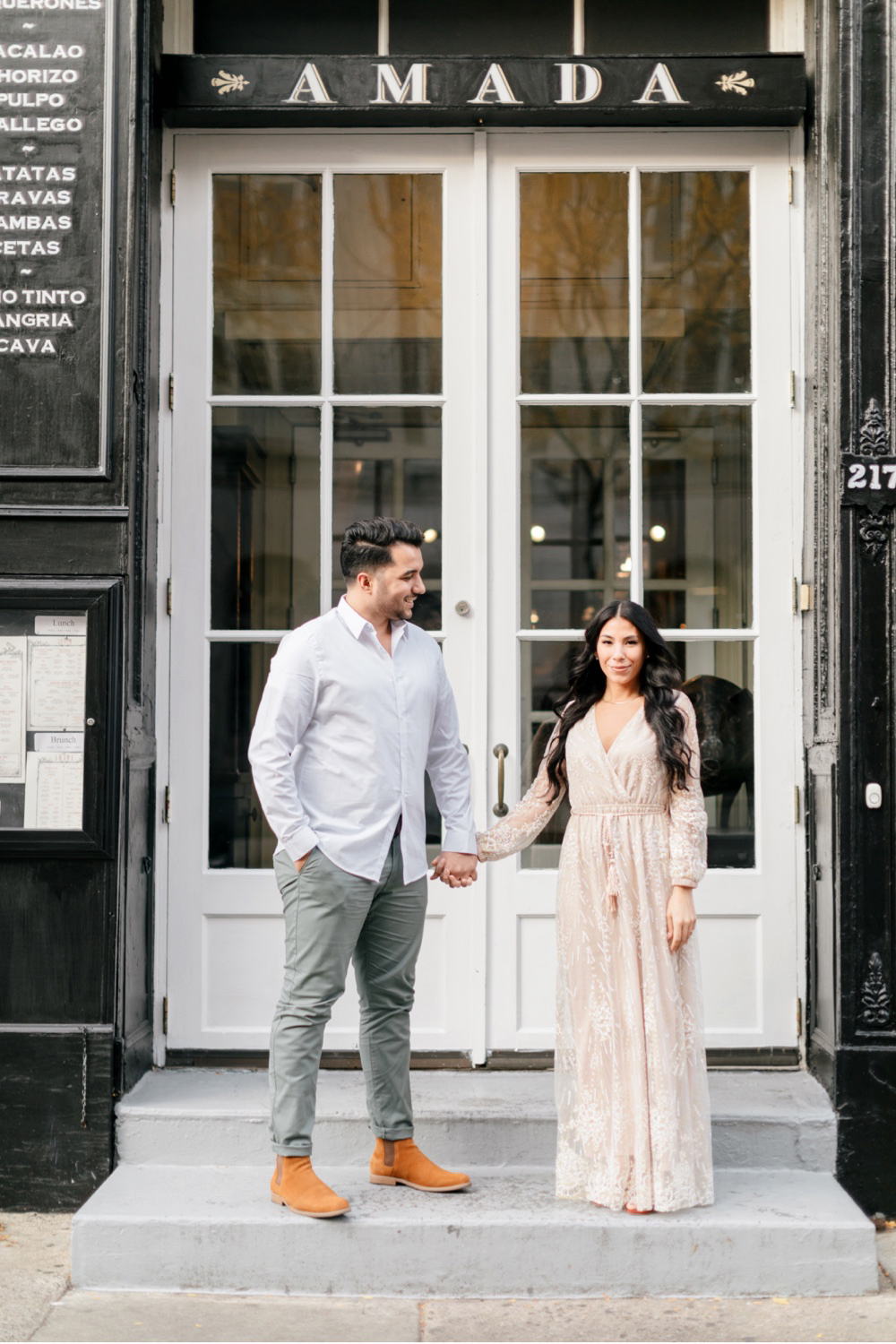 01 Milanee&Amine 072 Philadelphia Engagement Philadelphia Wedding Photographer Fine Art Wedding Photographer Light And Airy