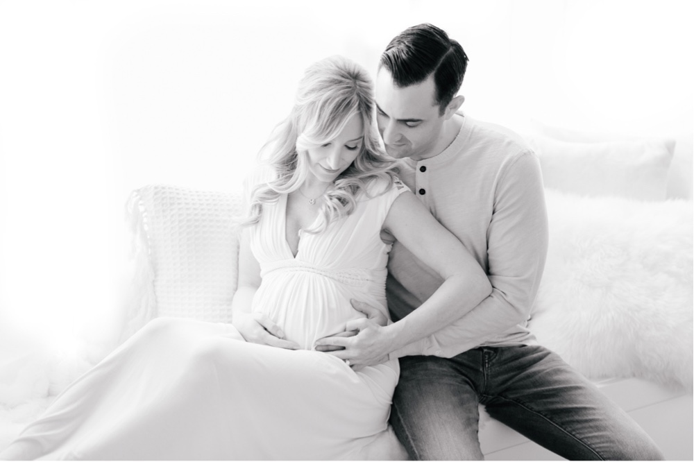 128 Maternity Photographer Philadelphia