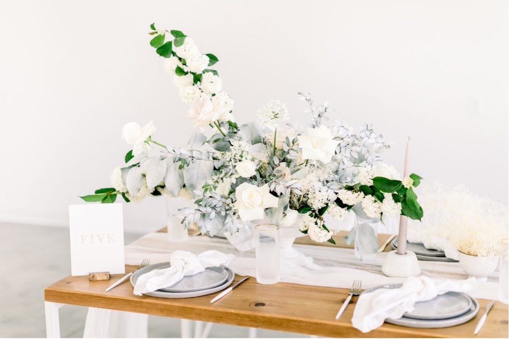 139 All White Wedding Supply Wedding Supply Wedding Table