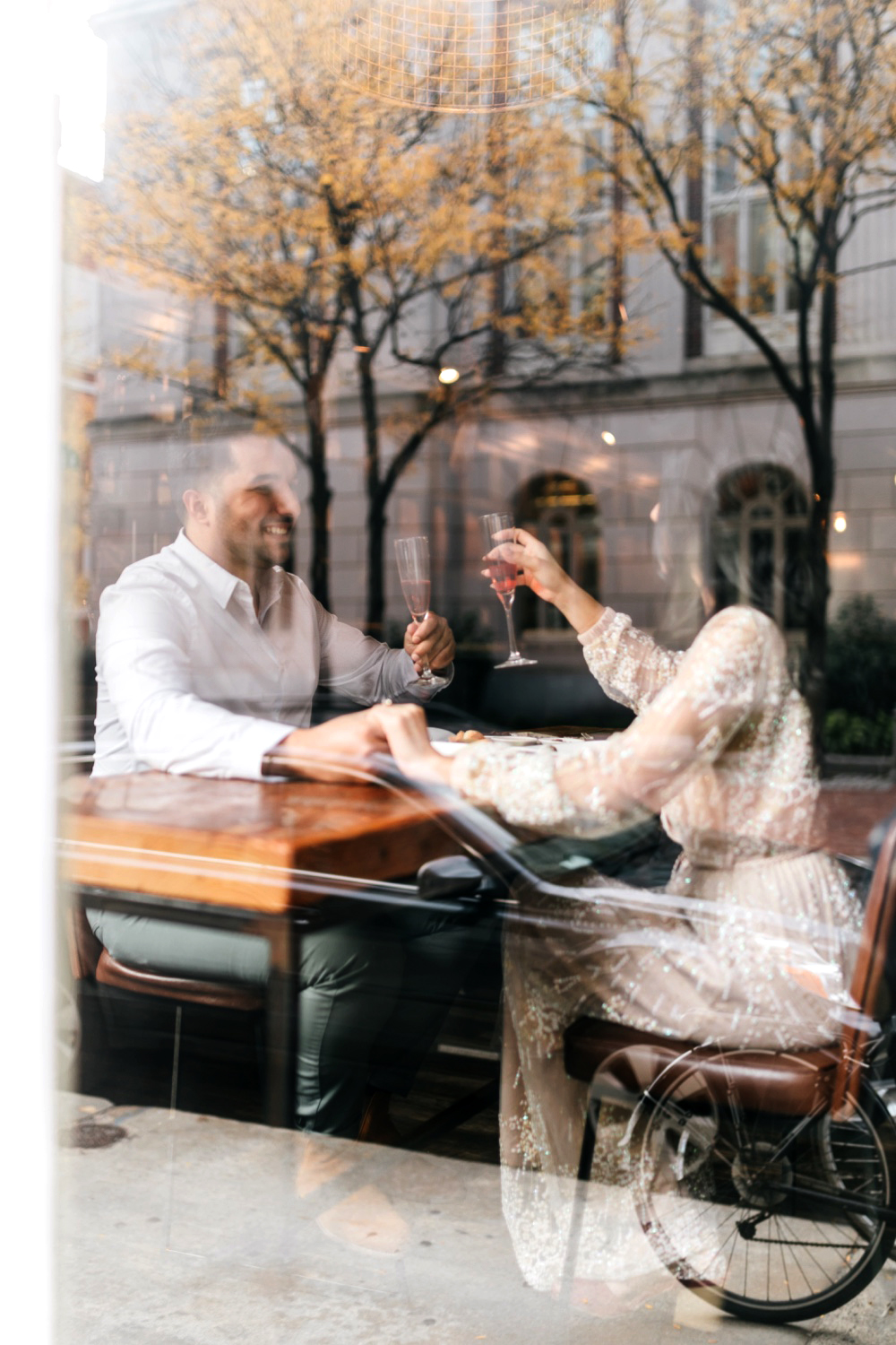 16 Milanee&Amine 052 Philadelphia Engagement Philadelphia Wedding Photographer Fine Art Wedding Photographer Light And Airy