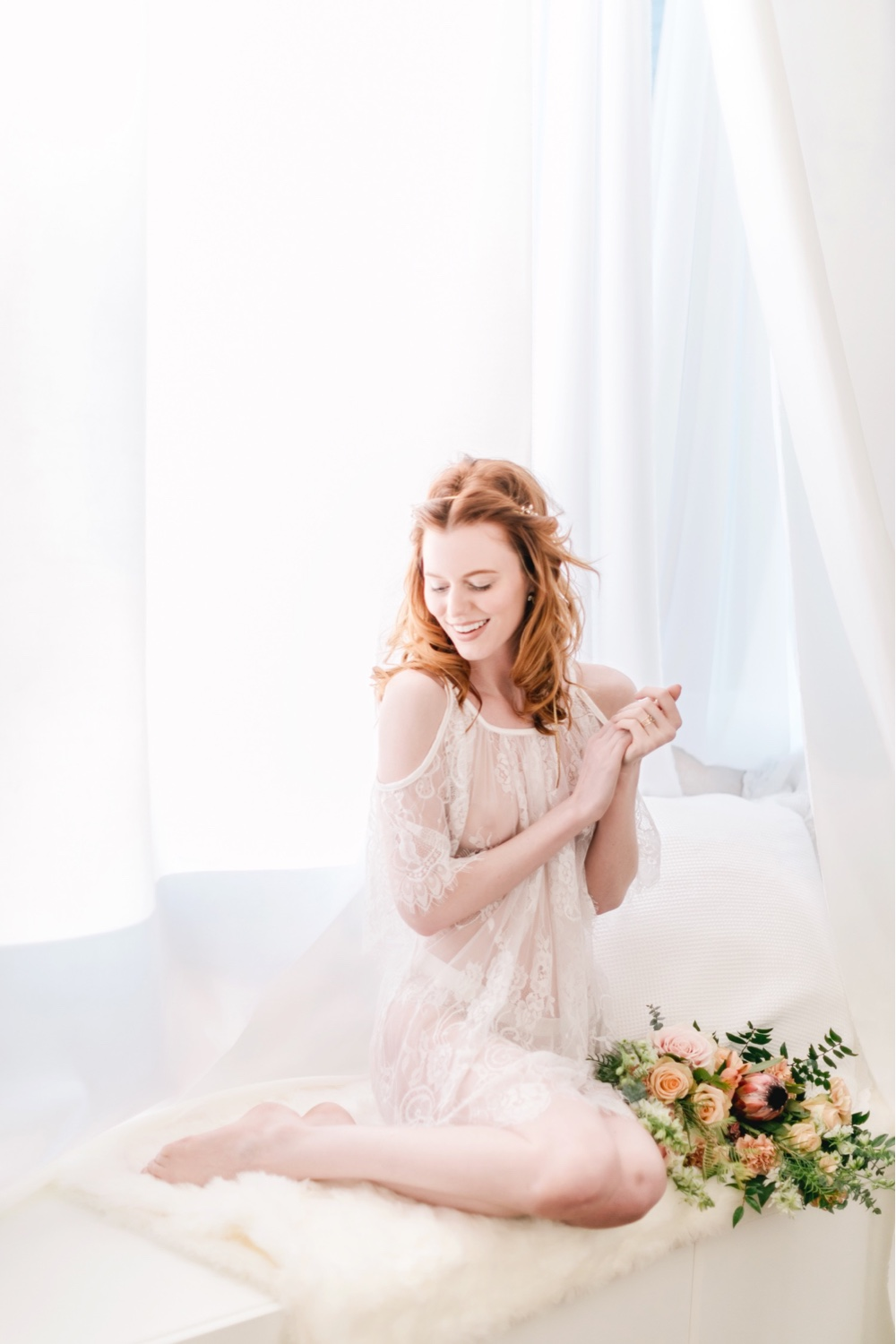 171 Boudoir Philadelphia Wedding Photographer Boudoir Photographer Philadelphia