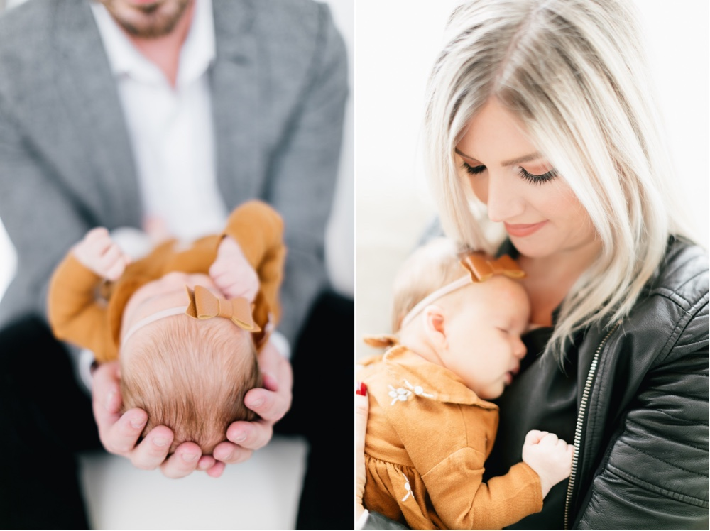 173 New Born Photography Family Portrait Photographer Lifestyle Photographer