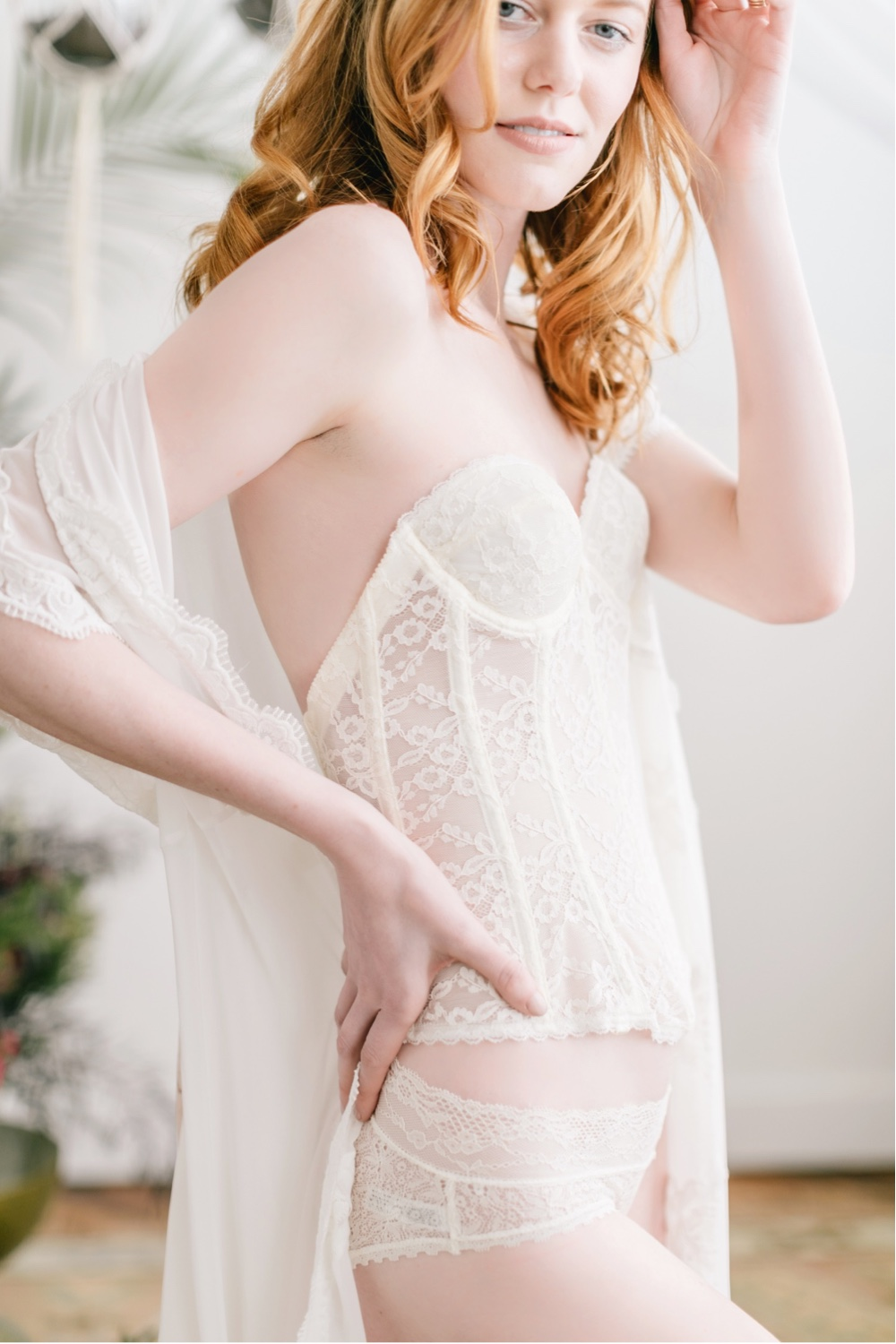 206 Boudoir Boudoir Photographer Philadelphia Boudoir Photographer