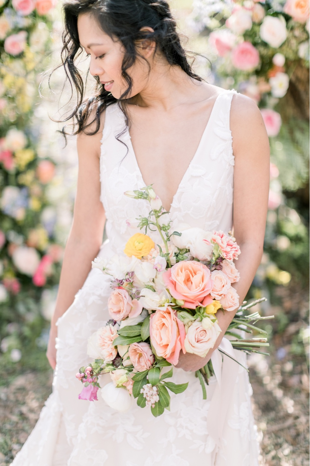 268 Spring Wedding Wedding Inspiration Wedding Styled Shoot