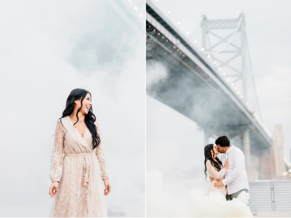 39 Milanee&Amine 194 Milanee&Amine 218 Philadelphia Engagement Philadelphia Wedding Photographer Fine Art Wedding Photographer Light And Airy
