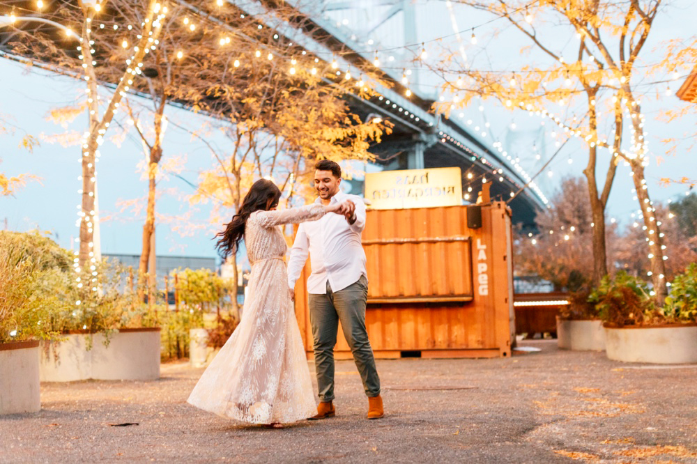 42 Milanee&Amine 249 Philadelphia Engagement Philadelphia Wedding Photographer Fine Art Wedding Photographer Light And Airy