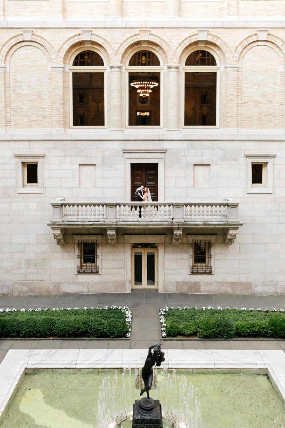 Boston Wedding Photographer Massachusets Wedding Photographer Boston Public Library Wedding Fine Art Wedding Emily Wren Photography Light And Airy40