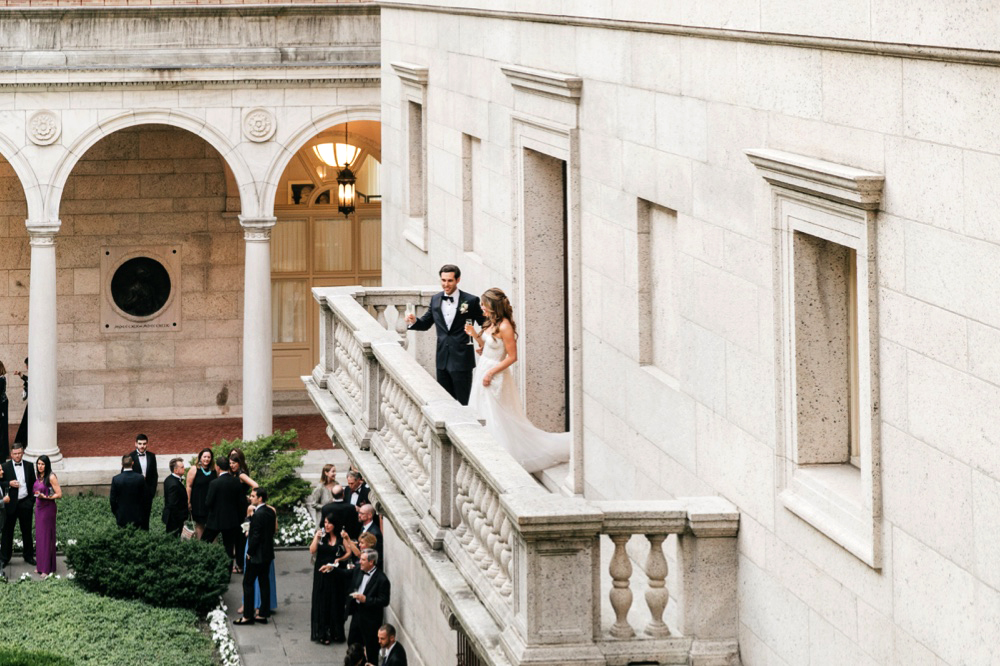 Boston Wedding Photographer Massachusets Wedding Photographer Boston Public Library Wedding Fine Art Wedding Emily Wren Photography Light And Airy57